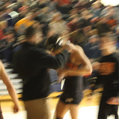 Wrestling - UDA at Newport - IMG_5245.JPG