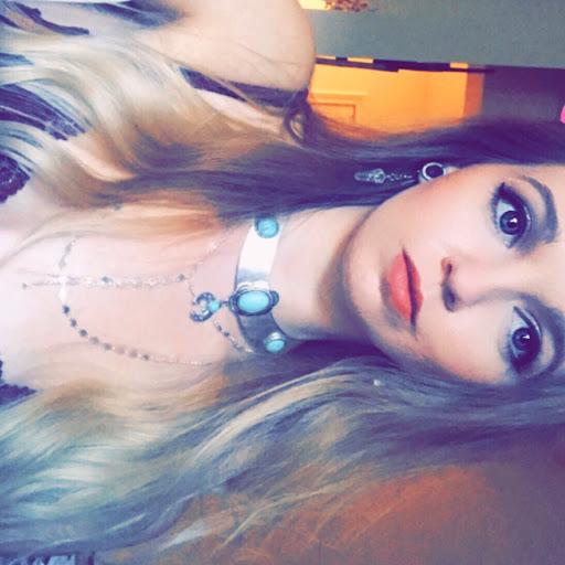 Jessica Brooks