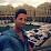 Paolo Genocchio's profile photo
