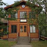 Stockholm - 3 Tag 354.jpg