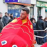 CarnavaldeNavalmoral2015_321.jpg