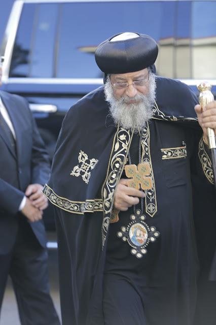 H.H Pope Tawadros II Visit (2nd Album) - _09A9036.JPG