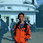 Labib Muhammad avatar image