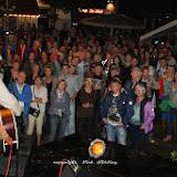 IJsseljazz - Zaterdag 7 september 2013