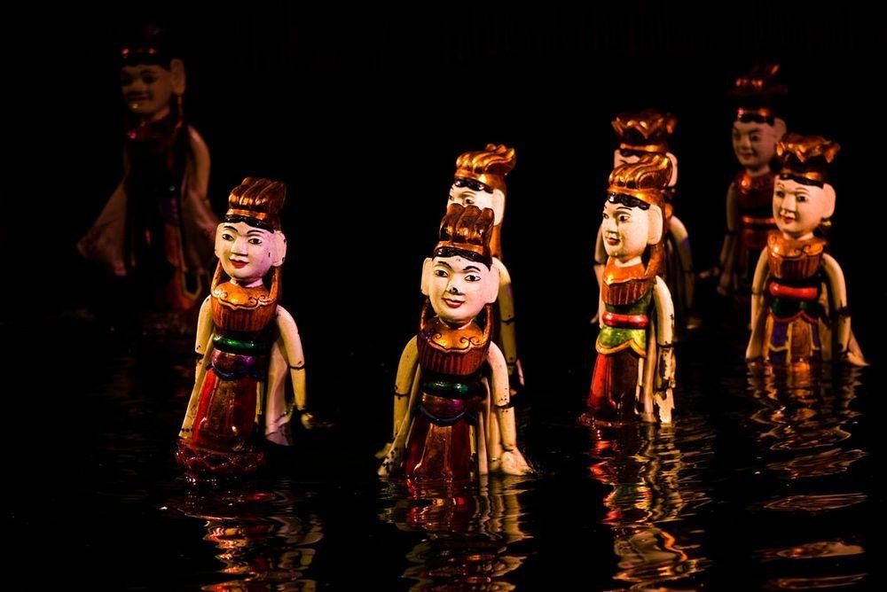 water-puppet-vietnam-1