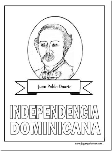 rep-dominicanabauluarte-del-conde-1.jpg2_