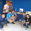 I Feria de la Tecnología y la Robótica
