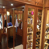 Walk In Closet - IMG_3254.JPG