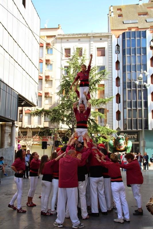 Exhibició Mostra Cultura Catalana 25-04-15 - IMG_9744.JPG