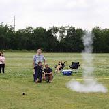 Rocket Rally - IMG_2206.JPG