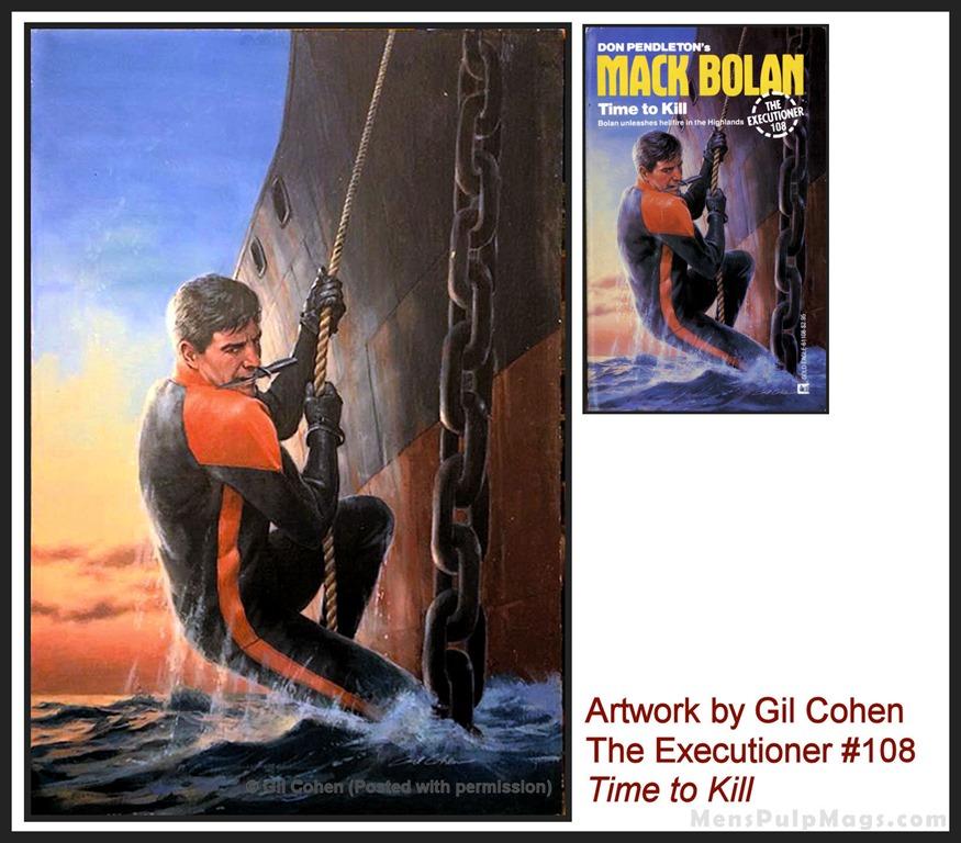 [Executioner+%23108%2C+art+by+Gil+Cohen%2C+MensPulpMags.com+WM%5B4%5D]