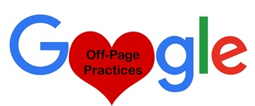 5-offpage-practices-google-love