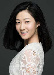 Zhang Yanni China Actor