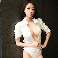 [XiuRen] 2013.11.17 NO.0049 于大小姐AYU 0001.jpg
