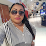 Laura Maria Ramos Silva's profile photo