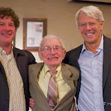 MA Squash Annual Meeting, 5/5/14 - IMG_0510.jpg