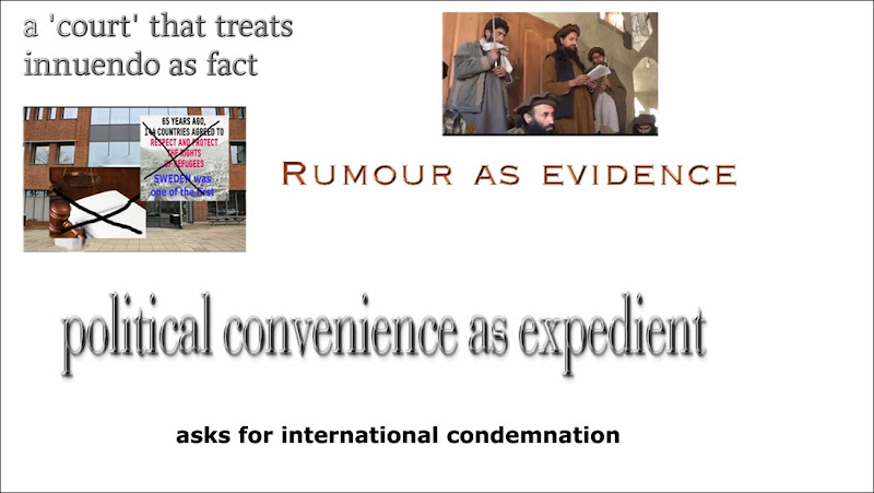 int condemnation
