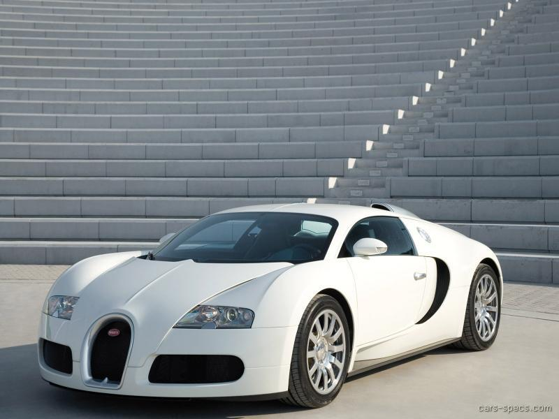 2009 bugatti veyron 16 4 coupe specifications pictures. Black Bedroom Furniture Sets. Home Design Ideas