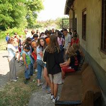 Smotra, Smotra 2006 - P0292489.JPG