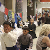 Spring Benefit Dinner Dance for Tibetan Language and Culture Class (TLCC) - IMG_0097.jpg