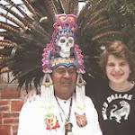 Chamán azteca.JPG