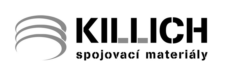 petr_bima_ci_logotyp_00030