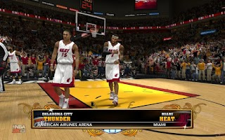 NBA 2k13 Free Full Game download PC