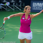 Julia Görges - 2016 Dubai Duty Free Tennis Championships -D3M_9557.jpg