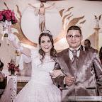 Nicole e Marcos- Thiago Álan - 1076.jpg