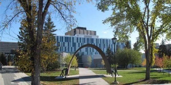 University of Calgary International Entrance Scholarship - Canada 2020