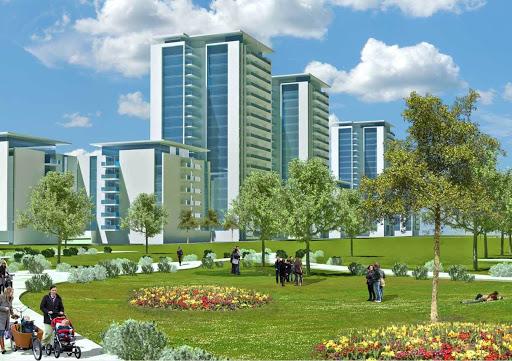 5072 novih kvartir - Haifa (4).jpg