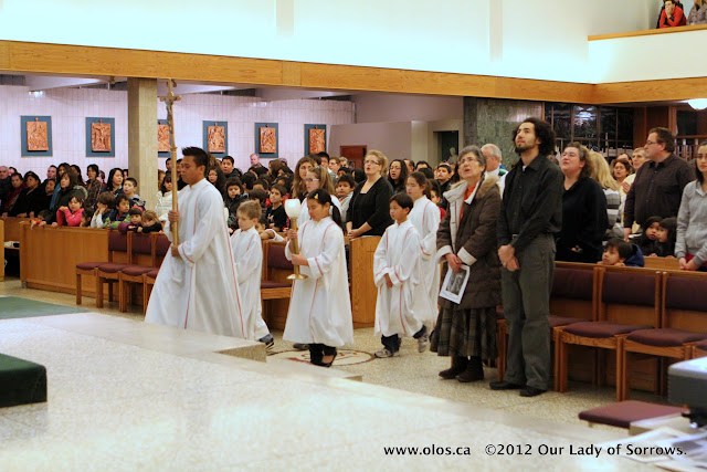 La Virgen de Guadalupe 2011 - IMG_7411.JPG