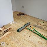 Renovation Project - IMG_0213.JPG