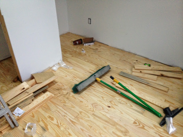 Renovation Project - IMG_0213.JPG
