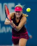 Angelique Kerber - Brisbane Tennis International 2015 -DSC_7131.jpg