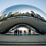 exploring chicago-10.jpg