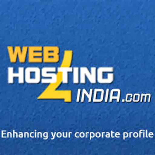 Web Hosting Plans & Tips: Pros of Using Managed WordPress Hosting | Web Hosting  Solution, Advice and Guide