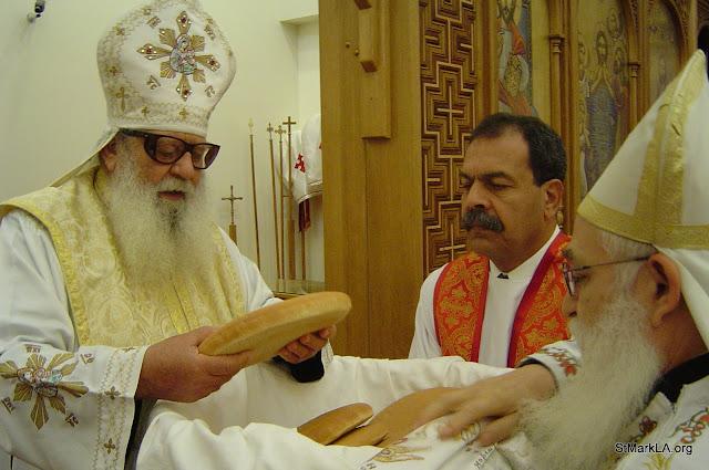 Fr. Bishoy Ghobrial Silver Jubilee - fr_bishoy_25th_42_20090210_1661766989.jpg