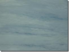 屏幕截图 2016-12-27 18.25.00
