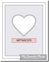 MFT_WSC_370