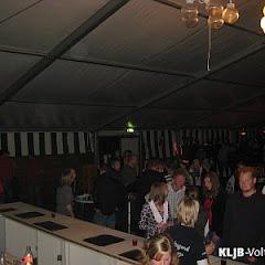 Erntedankfest 2008 Tag1 - -tn-IMG_0571-kl.jpg