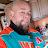 Corey Rosynek avatar image