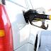 ارتفاع أسعار الكهرباء والغاز والمحروقات في النمسا بنسبة تتجاوز 10%