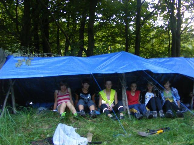 Obóz 2011 - ty_1.jpg