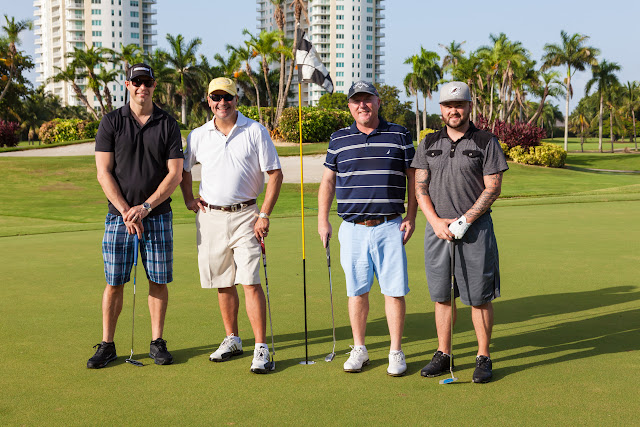 2015 Golf Tournament - 2015%2BLAAIA%2BConvention-1452.jpg