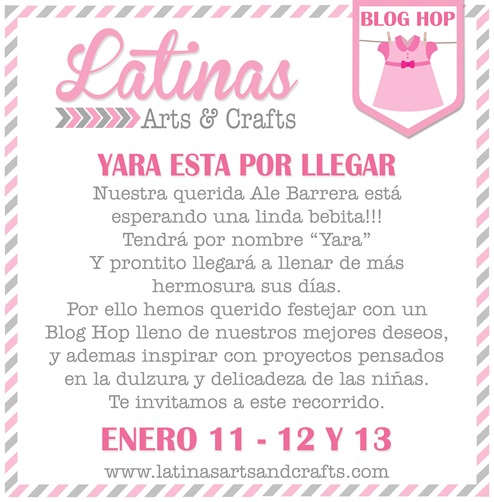 Latinas-Arts-and-Crafts-Blog-Hop-Yara