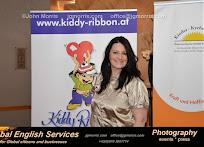 KiddyRib13Mar15_165 (1024x683).jpg