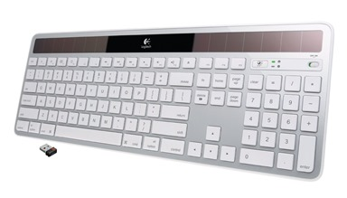 Logitech-Wireless-Solar-Keyboard-K750