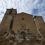 Saint Eulalia-014.jpg