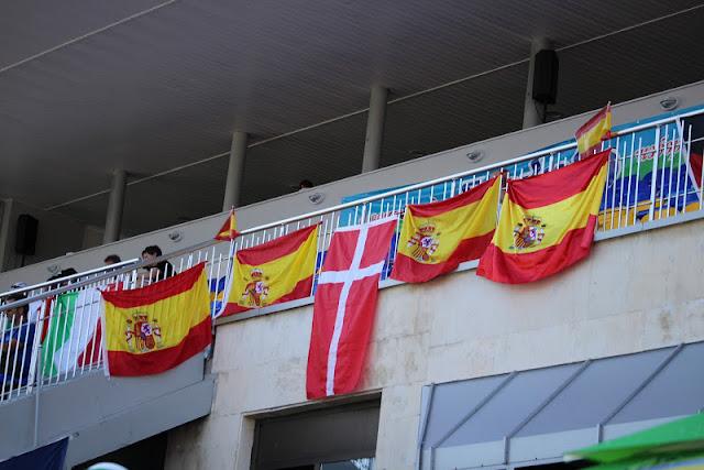 22-26/07/2015 - Cto. Mundo Sub23 (Plovdiv) - IMG_5493.JPG